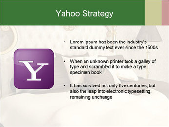 0000063090 PowerPoint Templates - Slide 11