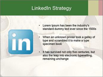 0000063090 PowerPoint Templates - Slide 12