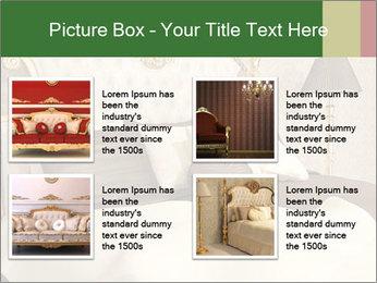 0000063090 PowerPoint Templates - Slide 14