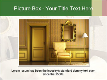 0000063090 PowerPoint Templates - Slide 15