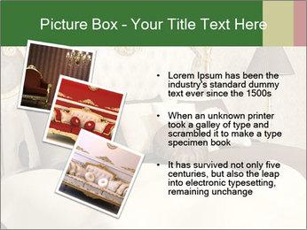 0000063090 PowerPoint Templates - Slide 17