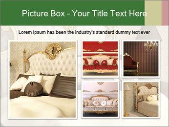 0000063090 PowerPoint Templates - Slide 19