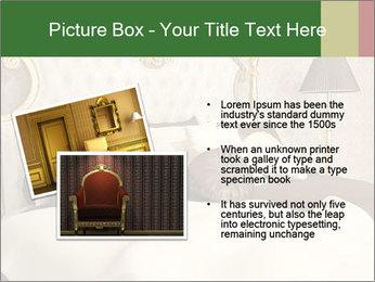 0000063090 PowerPoint Templates - Slide 20
