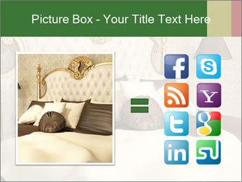 0000063090 PowerPoint Templates - Slide 21