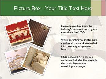 0000063090 PowerPoint Templates - Slide 23