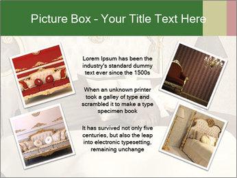 0000063090 PowerPoint Templates - Slide 24