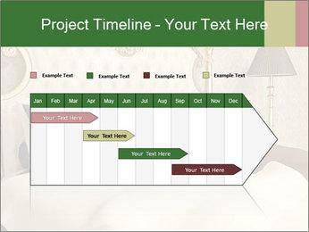 0000063090 PowerPoint Templates - Slide 25