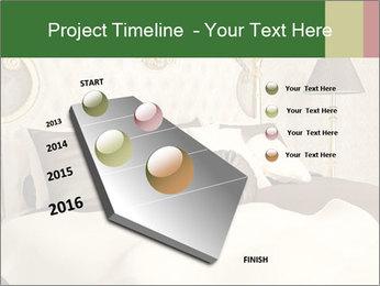 0000063090 PowerPoint Templates - Slide 26