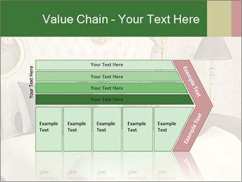 0000063090 PowerPoint Templates - Slide 27