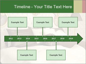 0000063090 PowerPoint Templates - Slide 28