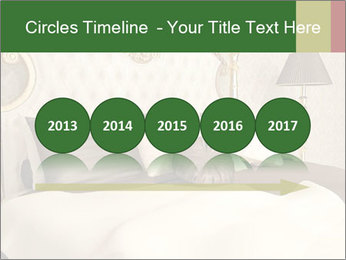 0000063090 PowerPoint Templates - Slide 29
