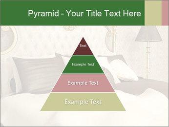 0000063090 PowerPoint Templates - Slide 30