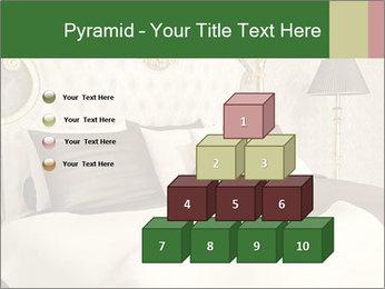 0000063090 PowerPoint Templates - Slide 31