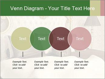 0000063090 PowerPoint Templates - Slide 32