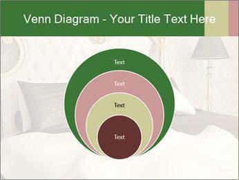 0000063090 PowerPoint Templates - Slide 34