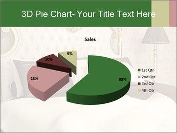 0000063090 PowerPoint Templates - Slide 35
