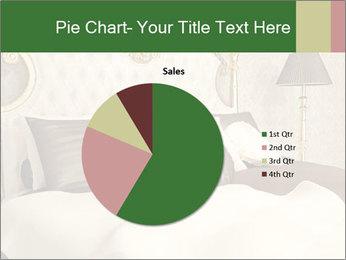 0000063090 PowerPoint Templates - Slide 36