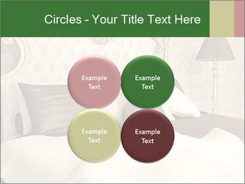 0000063090 PowerPoint Templates - Slide 38