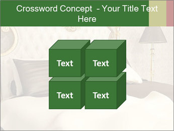 0000063090 PowerPoint Templates - Slide 39
