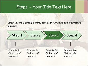 0000063090 PowerPoint Templates - Slide 4