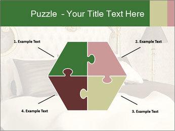 0000063090 PowerPoint Templates - Slide 40