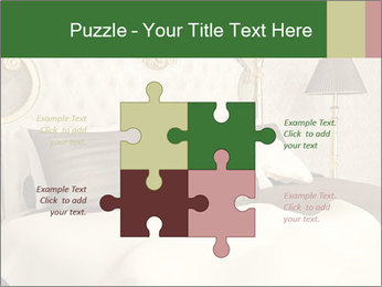 0000063090 PowerPoint Templates - Slide 43