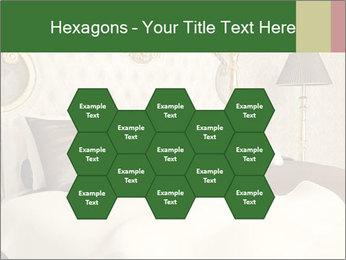 0000063090 PowerPoint Templates - Slide 44