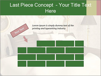 0000063090 PowerPoint Templates - Slide 46