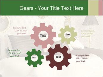 0000063090 PowerPoint Templates - Slide 47
