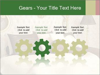 0000063090 PowerPoint Templates - Slide 48