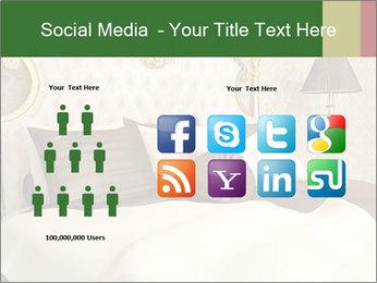 0000063090 PowerPoint Templates - Slide 5