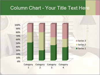 0000063090 PowerPoint Templates - Slide 50