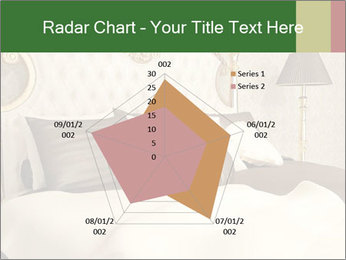 0000063090 PowerPoint Templates - Slide 51
