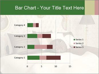 0000063090 PowerPoint Templates - Slide 52