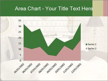 0000063090 PowerPoint Templates - Slide 53