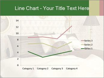0000063090 PowerPoint Templates - Slide 54