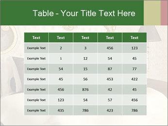 0000063090 PowerPoint Templates - Slide 55