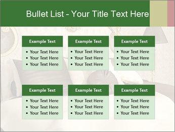 0000063090 PowerPoint Templates - Slide 56