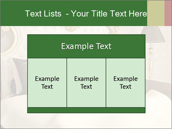 0000063090 PowerPoint Templates - Slide 59
