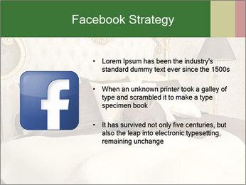 0000063090 PowerPoint Templates - Slide 6