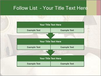 0000063090 PowerPoint Templates - Slide 60