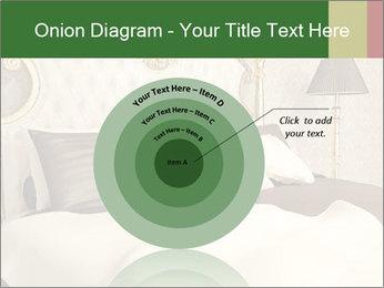 0000063090 PowerPoint Templates - Slide 61