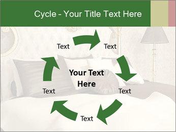 0000063090 PowerPoint Templates - Slide 62