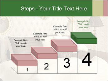 0000063090 PowerPoint Templates - Slide 64