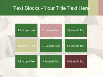 0000063090 PowerPoint Templates - Slide 68