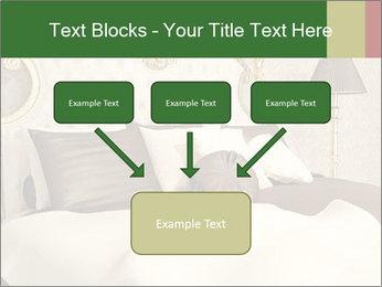 0000063090 PowerPoint Templates - Slide 70