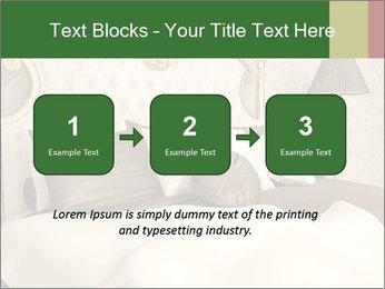 0000063090 PowerPoint Templates - Slide 71