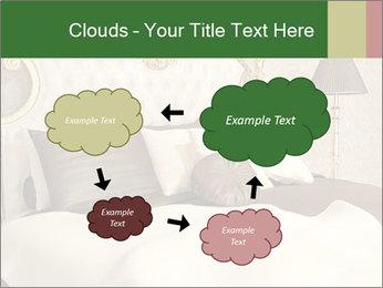 0000063090 PowerPoint Templates - Slide 72
