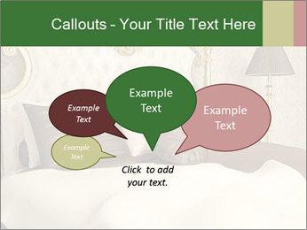 0000063090 PowerPoint Templates - Slide 73