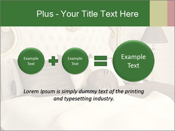 0000063090 PowerPoint Templates - Slide 75